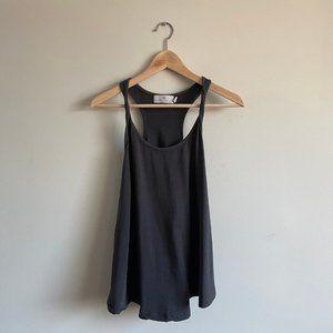 Adidas by Stella McCartney Cover Up Yoga Tank